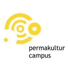 Permakultur – Campus